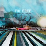 FiilfreeCOVER_front